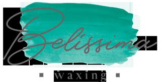 Belíssima Waxing